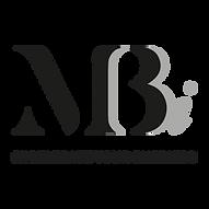 Logotipo MBi.png