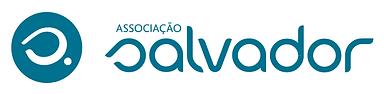 Associação Salvador - Logo.png