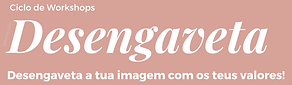 Título Desengaveta.png
