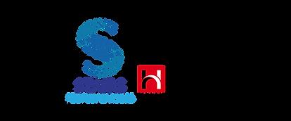 Logo-Stairs-Hogan.png