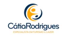 Cátia Rodrigues - Logo 2.png