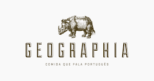 Geographia I 🔥 Hot Brands by Rocket Business Consulting 🚀