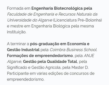 14. Margarida Vieira.png