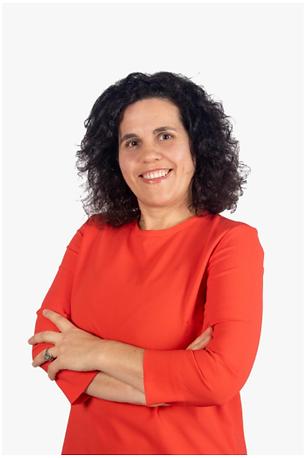 15. Margarida Vieira - Foto.png