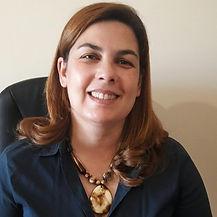 Ana Santos - Virtual Solutions - Foto or