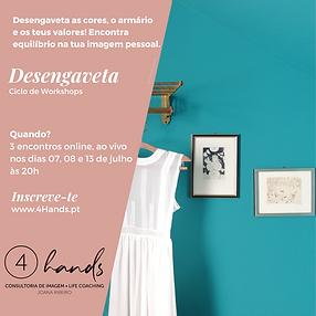 Imagem post Desengaveta.png