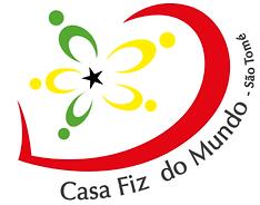 Casa Fiz do Mundo - 4 Hands - Logo.png