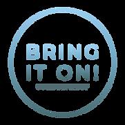 bring it on logo sem fundo-01.png