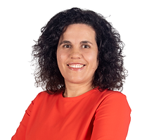 Margarida Vieira_foto 3.1..png