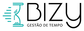 BIZY - Gestão de Tempo - Logo 1.1..png