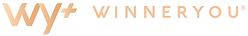 WINNERYOU - Logo2.png