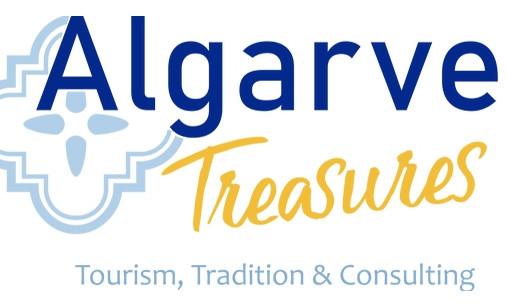 Algarve Treasures   O Cabaz Algarvio   🔥 Hot Brands by Rocket Business Consulting