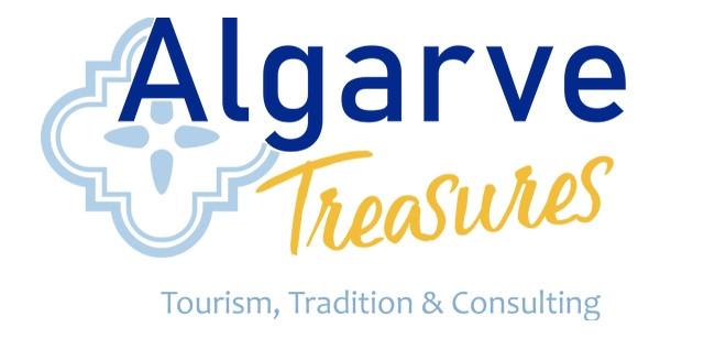 Algarve Treasures | O Cabaz Algarvio | 🔥 Hot Brands by Rocket Business Consulting