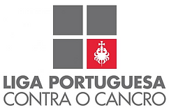 LIga Portuguesa contra o Cancro_Logo.png
