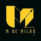 M de Milho.jpg.png