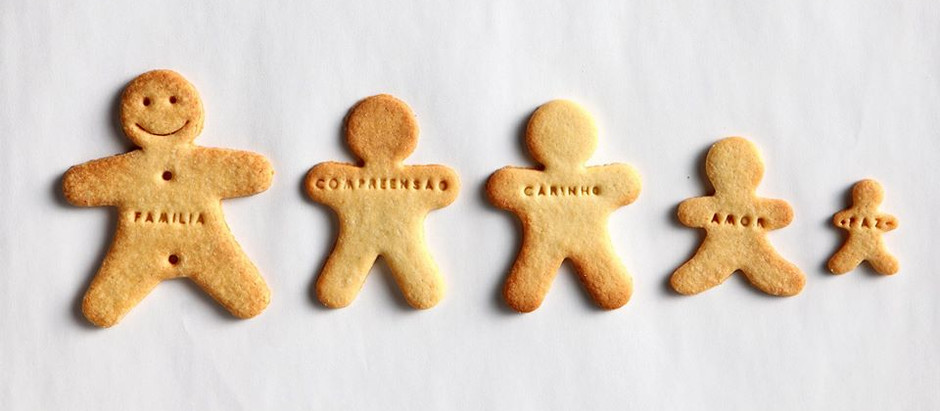 Word Cookies I 🔥 Hot Brands by Rocket Business Consulting 🚀