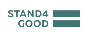 stand4good_logo.png