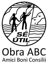 Logo Obra ABC.png