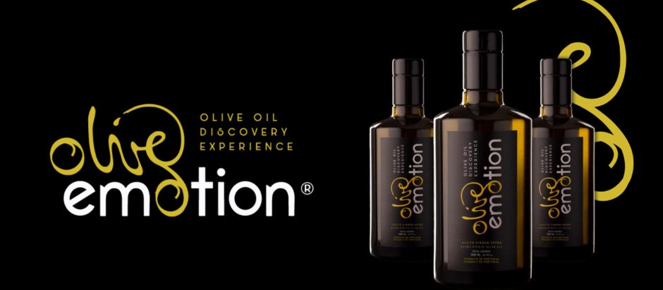 OliveEmotion I 🔥 Hot Brands by Rocket Business Consulting 🚀