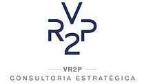 Logo VR2P.png