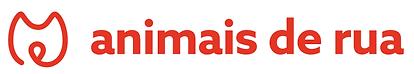 Animais de Rua - Logotipo.png