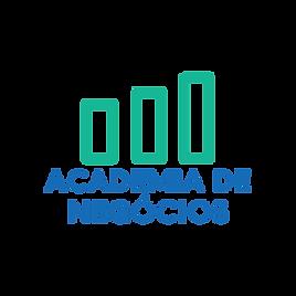 Academia de Negócios_Logo.png