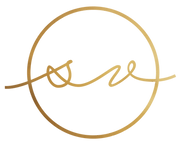 Sílvia Valente_Logo.png