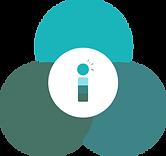 Gen-i Creative System - Logotipo.png