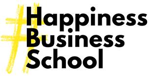 HBS - Logotipo.png