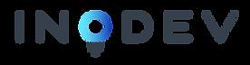 inodev_newlogo_blue.png
