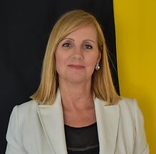 Clara Costa - Foto 1.1..png