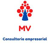 Logo MV.png