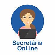Secretaria Online Logo_jpg.jpg