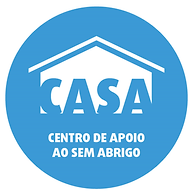CASA - Logo.png
