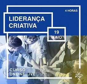 LC-formato-instgr.jpg