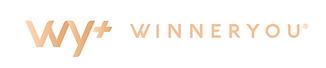 WinnerYou logo-01 - Original.png