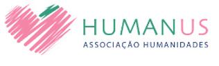 Humanus - Logo.png