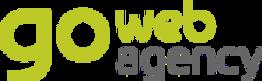 goweb_agency-Logo.png