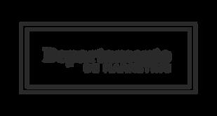 Departamento de Marketing_Logo.png