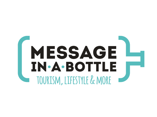 MESSAGE IN A BOTTLE   🔥 Hot Brands by Rocket Business Consulting 🚀