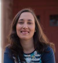 Cátia Rodrigues - Foto B2.png