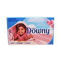 Downey-Single-Load-Sheet-Fabric-Softener