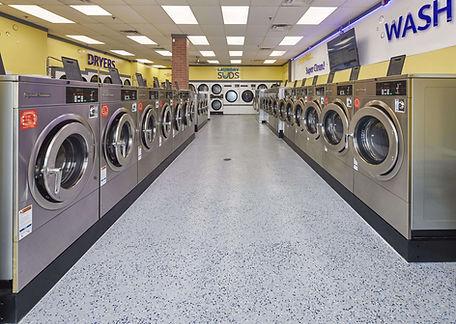 Laundry_Suds%20Washers-min_edited.jpg