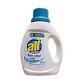 All-Free-and-Clear-Detergent-20-Loads.pn