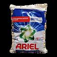 Ariel-Powder-Detergent-250-grams.png