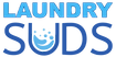 Laundry-Suds-Logo_PNG.png