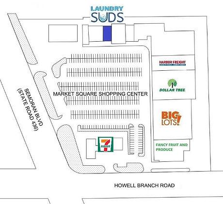 Laundrdy Suds Site Map-updated.jpg