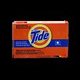Ultra-Tide-Powder-Detergent-1-Load.png