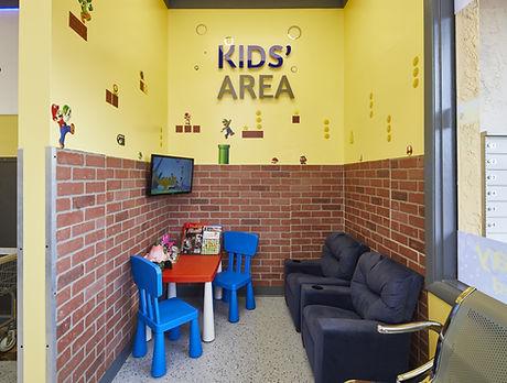 Laundry_Suds Kids Area.jpg