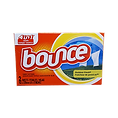 Bounce-Sheet-Fabric-Softener-2-Sheets.pn